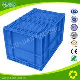 自動車部品のパッケージのための軽量青HPの容器
