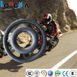 Câmara de ar interna 3.00 da motocicleta normal da qualidade--10