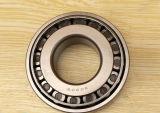 Roulement à rouleaux de cône du roulement à rouleaux 33214