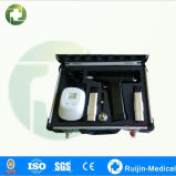 Elettrico chirurgico caricabatterie del trivello ed ha veduto 14.4V/7.2V per lunga vita (RJ0005)