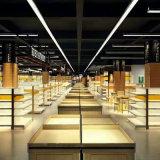 [40و] [هي بوور] [لد] خطّيّ أضواء [سيلينغ ليغت] ضوء داخليّ