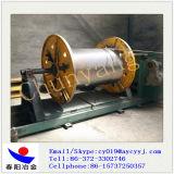 Casiによって芯を取られるワイヤー満ちるレート230G/M 2mt/CoilのFerro合金のCasiの金属粉