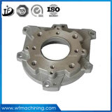 Aluminium Soem Druckguß für Aluminium-/Aluminiumgußteil-Teile