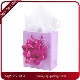 Geschenk-Beutel für das Einkaufen, Geschenk-Beutel, Papierbeutel, Packpapier-Beutel,