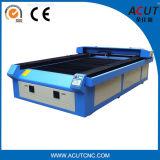 CNCレーザーの木製の打抜き機Acut-1325