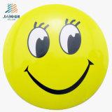 Rifornimento della fabbrica di Jiabo che timbra il distintivo del tasto dello stagno del metallo di Pin di Emoji dello smalto di Custon
