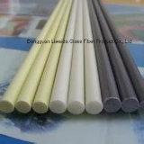 Структурно сильная стеклоткань FRP GRP штанга/штанга