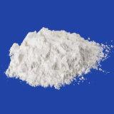 Silikon-Dioxid-Puder-Zahnpasta-Schleifmittel