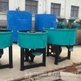 Laminatoio bagnato Cina della vaschetta di prezzi di fabbrica di Yuhong