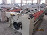 高速および極度のRpmのウォータージェットの織機の織物の機械装置