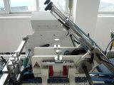 Máquina automática deDobramento de Gluer do dobrador (YZHH-1200)