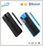 2016 de Nieuwe Spreker Bluetooth Van uitstekende kwaliteit van het Flitslicht van de Bank van de Macht Openlucht
