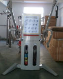 Nuova strumentazione multifunzionale calda di ginnastica del cavo (ALT-5001)