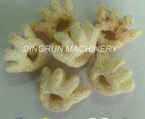 Maishauch-Imbißextruder
