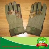 Gants véritables de basane/doubles gants de basane de face/gants de basane modèle de mode/mitaine de basane modèle de mode