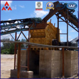 China Hot Sale Stone Impact Crusher Machine für Heavy Industry