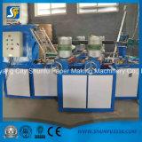 Máquina de base de alta velocidad del papel de tejido de tocador