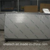 Panneau de plafond en aluminium