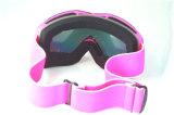 Снежок Eyewear новых изумлённых взглядов безопасности рамки прибытия TPU катаясь на лыжах