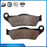 Ship&Boat Forged part, Hydraulic parts Forging, Machinery equipment Forging parts