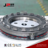 드럼 Brake Discs Front와 Real Vertical Balancing Machines