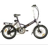 공장 직매 절묘한 전기 소형 자전거 (JB-TDN11Z)