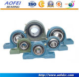 Il cuscinetto UCP UCPE di FAFNIR MRC JIB a sfere cuscinetto Units Spherical AUMENTA SBPP Bearing