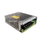 100W Single Output Enclosed Switching Power Supply (XP-EPR-100)