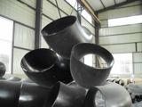 Encaixes de tubulação de aço de aço dos encaixes da alta qualidade