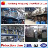 Agente d'insaponatura Foamless per il prodotto chimico della tessile