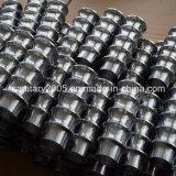 Roestvrij staal Clamp Union met 12.7mm 21.5mm en 28.6mm