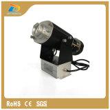 単一の静的な屋内使用80W LEDのGoboプロジェクター