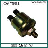 Sensor mecánico 0-10bar de la presión de carburante del sistema de generador