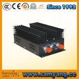 24V a 12V DC para carros Car Radio Transmissor