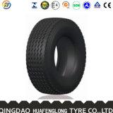 Niedriger Preis-Radial-LKW-Reifen für Verkauf (385/65R22.5)