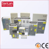 12V AC/DC PWM Switching Power Supply/AC/DC Adapter/SMPS/Switch Mode Power Supply/AC Power Supply (SL-120-12)
