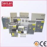Fuente de alimentación de la potencia Supply/AC del modo de la potencia Supply/AC/DC Adapter/SMPS/Switch de la conmutación de AC/DC PWM (SL-240-12)