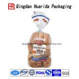Мешки пластичный упаковывать еды более низкого цены испеченные Bagel