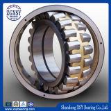 Cuscinetto a rullo sferico dell'acciaio al cromo di alta precisione 23092cc/W33 con il formato: 460*680*163mm