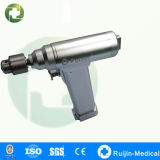 Orthopedic chirurgico Bone Drill con Battery/Electric Bone Drill/Battery Charger Surgical Orthopedic Drill (RJX-BD-001)