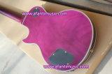 Изготовленный на заказ тип/гитара Afanti электрическая (CST-154)