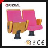 Orizealの壮大な劇場のシート(OZ-AD-189)