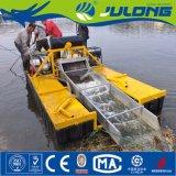 판매를 위한 새로운 고품질 소형 금 준설선 또는 강 준설선 또는 모래 준설선