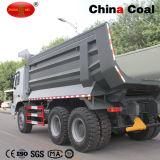 70 de Vrachtwagen van de Kipper van de Mijnbouw Tonslarge