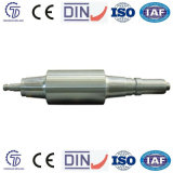 Form-Stahl-Backup-Mittel Rolls