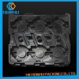 Qualität PS-Plastikverpackung Belüftung-Kasten