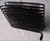 Bangladesh Mercado Wire condensador de tubo 11u