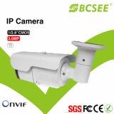 CCTV 1080P 3.0 MP Onvif (BV60FA-IP30T)の屋外の防水HD-IPの弾丸のカメラ