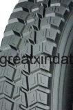 Aller Radial13r22.5 315/80r22.5 LKW-Reifen des Stahlreifen-