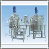 Flavoringの本質のためのステンレス鋼304の真空の混合機械